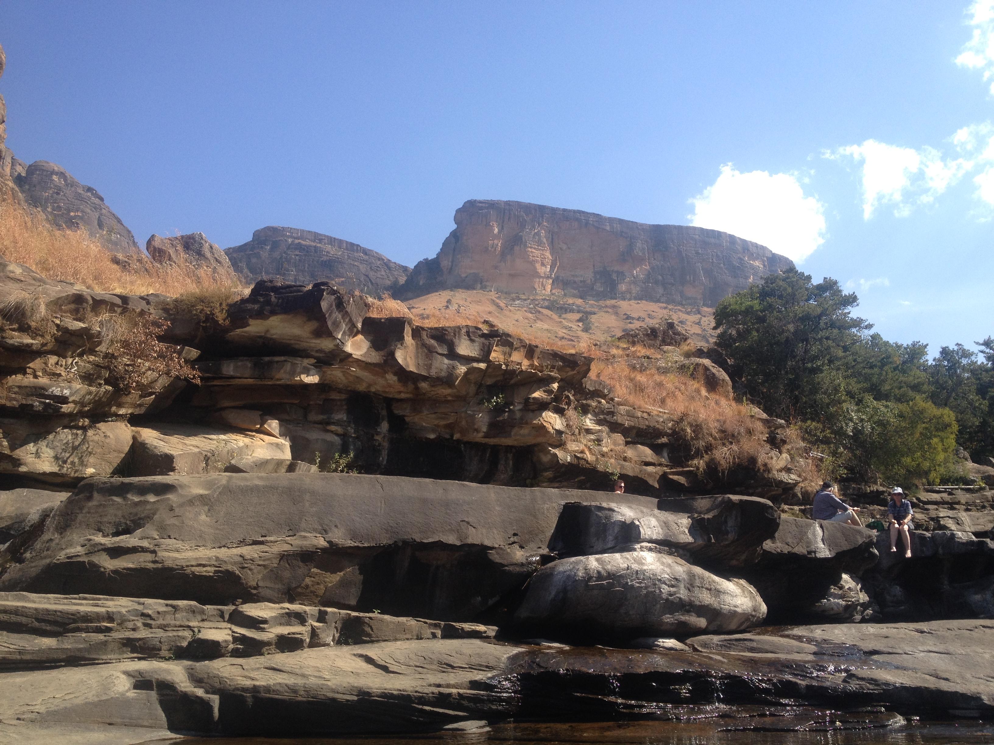 mein afrika 7 reiseblogger ber ihre liebe zum schwarzen kontinent mimi in wanderland. Black Bedroom Furniture Sets. Home Design Ideas