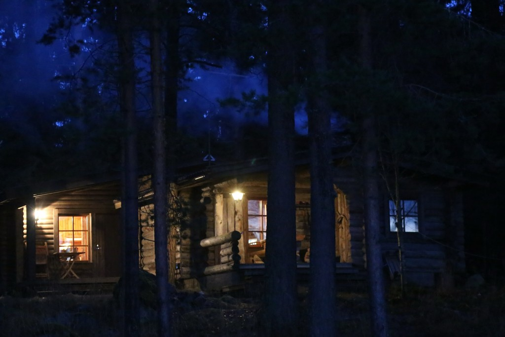 cottage-409382_1920