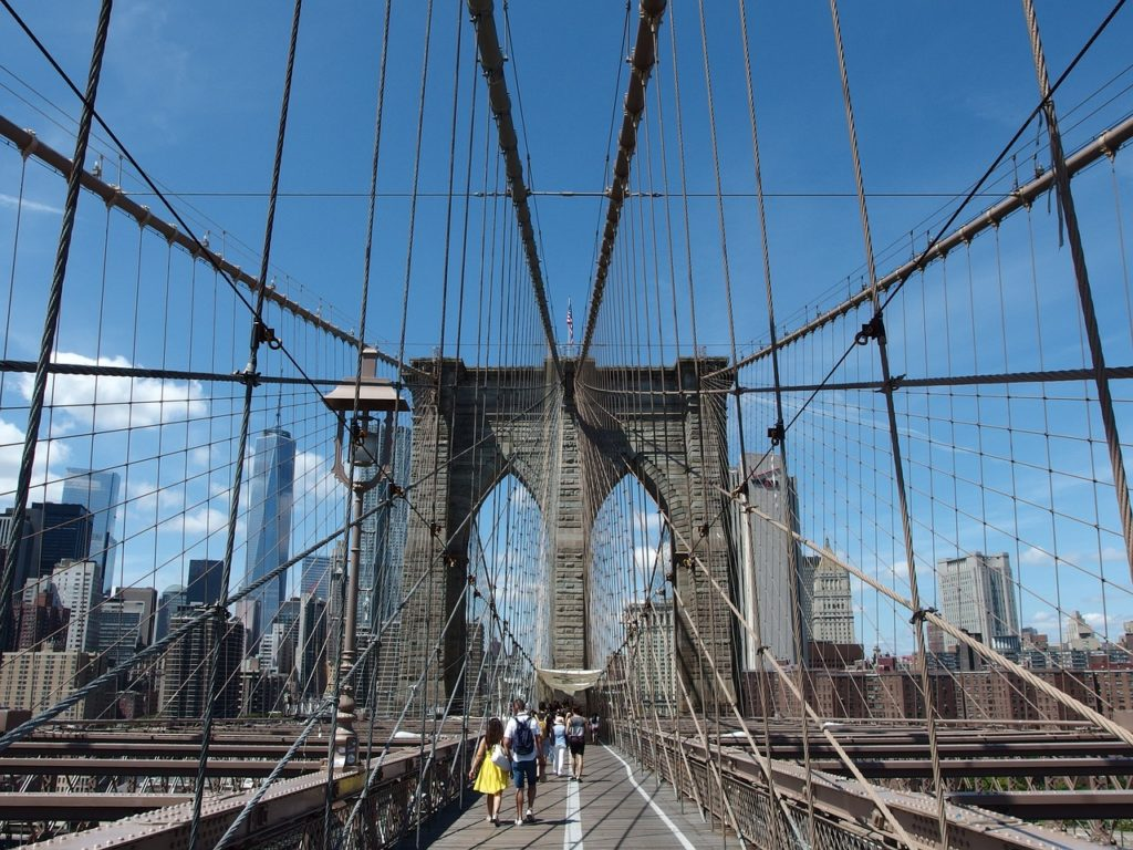 brooklyn-bridge-1193746_1280