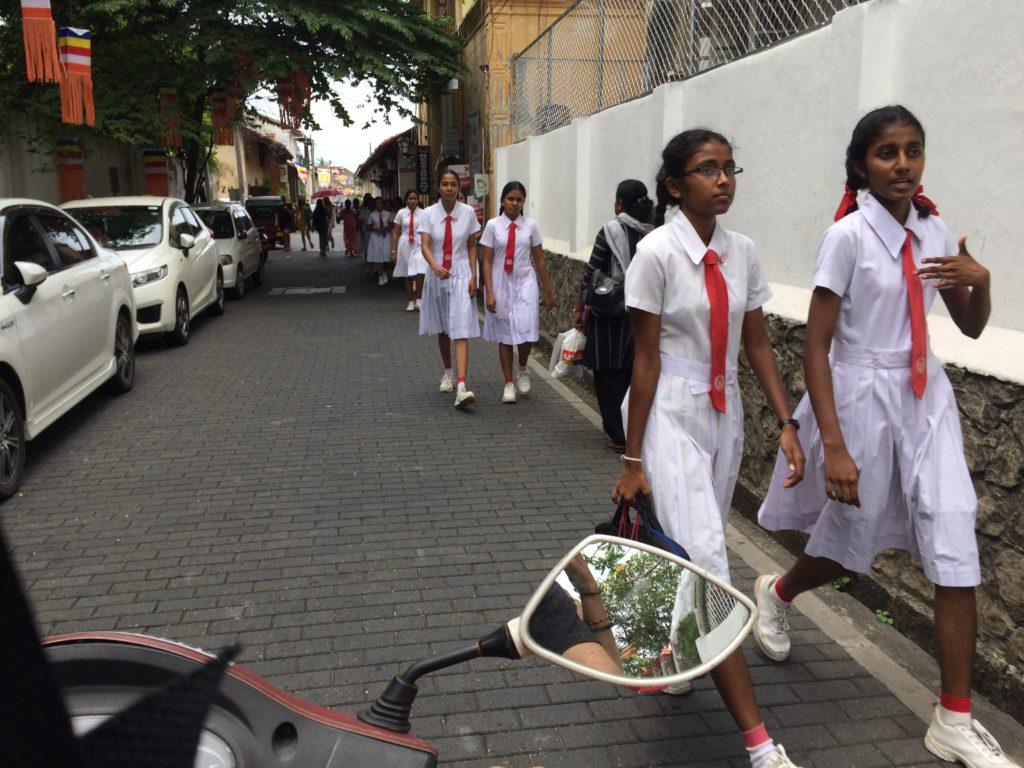 15 Gründe, warum du sofort nach Sri Lanka reisen solltest