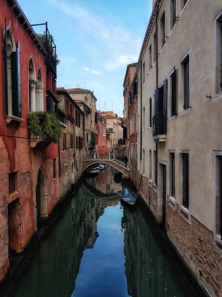 Venedig - 10 Tipps für die Stadt am Wasser